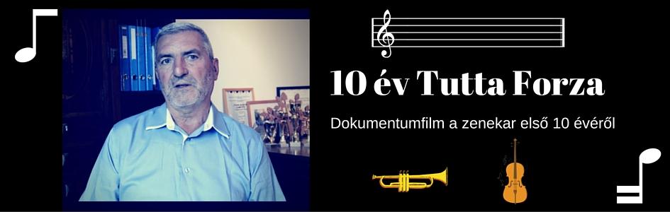 10-ev-film-cover