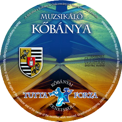 TF_Muzsikalo_Kobanya_2008_cd