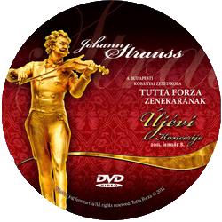 TF_Strauss_2011_DVD