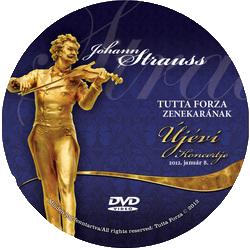 TF_Strauss_2012_DVD