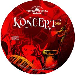 TF_koncert_2010_CD