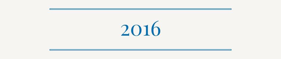 2016-evszam-200