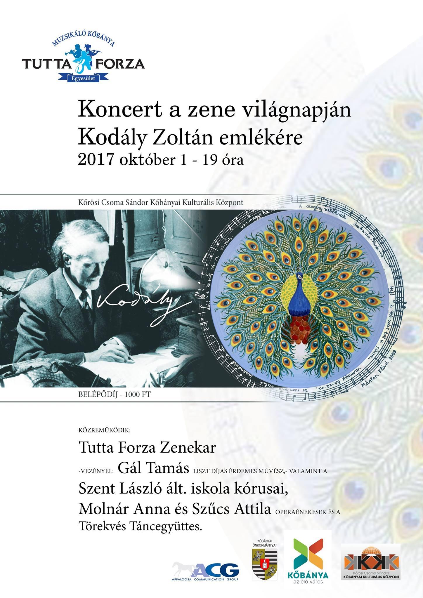 kodaly_2017